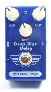 Deep Blue Delay … (Clone)