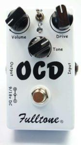OCD … (Clone)