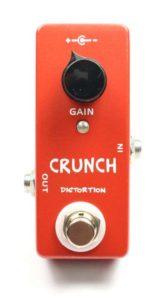Crunch Box mini