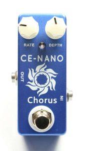 Chorus CE-2 mini
